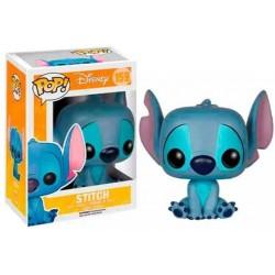 POP Disney: Lilo y Stitch - Stitch