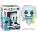 POP Disney: Soul - 22 Grinning