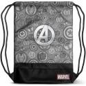 Saco Los Vengadores Avengers Storm