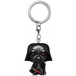 POP! Llavero: Star Wars - Darth Vader