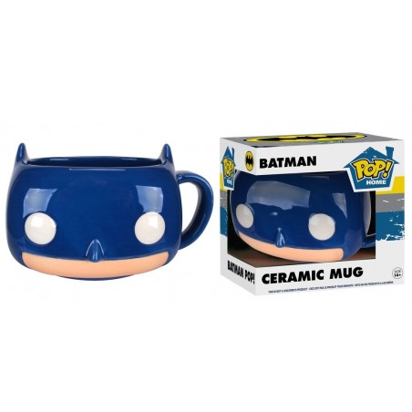 Taza Funko: Batman