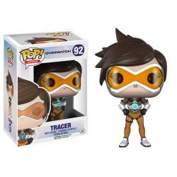 POP! Overwatch: Tracer