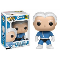 POP! Marvel: X-Men - Quicksilver