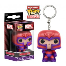 POP! Llavero: X-Men - Magneto