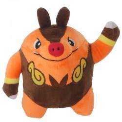 Peluche De Pokémon: Pignite (Grande)