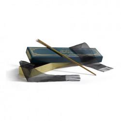 Várita Mágica Ollivander's - Newt Scamander