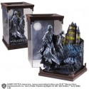 Figura de Harry Potter - Dementor Criaturas Mágicas