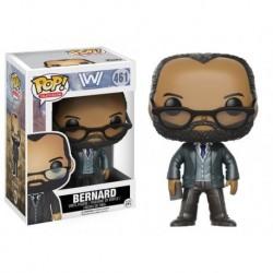 POP! Westworld: Bernard Lowe