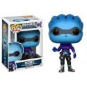 POP! Mass Effect Andromeda: Peebee