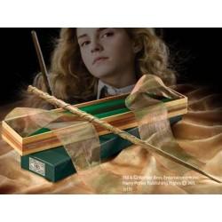 Várita Mágica Ollivander's - Hermione