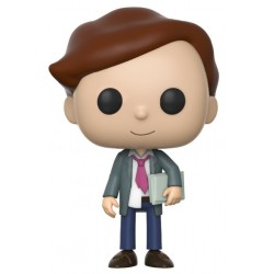 POP! Rick And Morty: Lawyer Morty