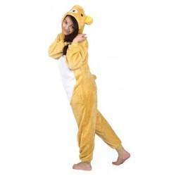 Pijama De Rilakkuma