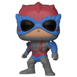 POP! Master Of The Universe: Stratos