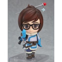 Nendoroid Overwatch: Mei