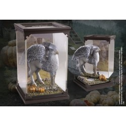 Figura de Harry Potter - Buckbeak Criaturas Mágicas