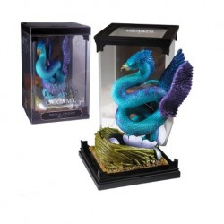 Figura de Animales Fantásticos - Occamy Criaturas Mágicas