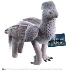 Peluche De Harry Potter: Buckbeak Grande