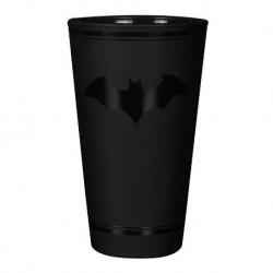 Vaso De Batman