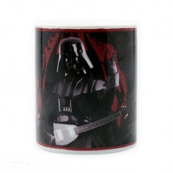 Taza Star Wars: Darth Vader