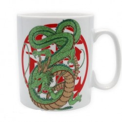 Taza De Dragon Ball: Shenron