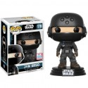 POP! NYCC 2017: Star Wars - Jyn Erso