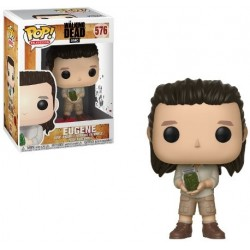 POP! The Walking Dead: Eugene