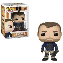 POP! The Walking Dead: Richard