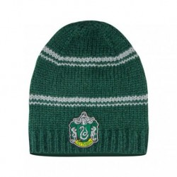 Gorro Grande De Harry Potter: Slytherin