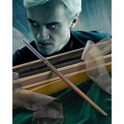 Várita Mágica Ollivander's - Draco Malfoy