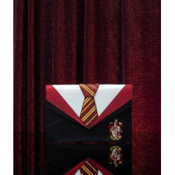 Bolso Harry Potter Gryffindor Danielle Nicole