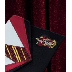 Bolso Harry Potter Gryffindor Danielle Nicole