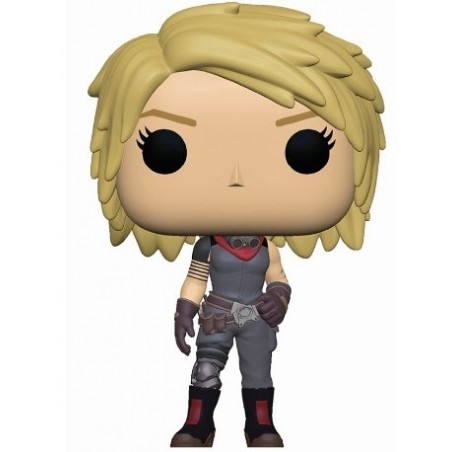 POP! Destiny: Amanda Holliday