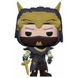 POP! Destiny: Osiris