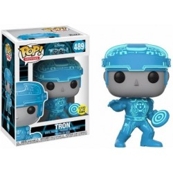 POP! Disney: Tron