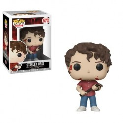 POP! IT: Stanley Uris