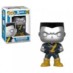POP! Marvel: X-Men - Colossus