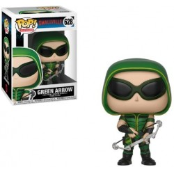 POP! Smallville: Green Arrow