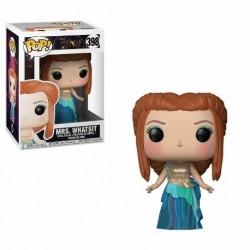 POP! Disney: A Wrinkle in Time - Mrs. Whatsit