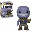 POP! Avengers: Infinity War - Thanos