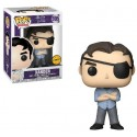 POP! (Chase) Buffy Cazavampiros: Xander