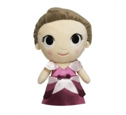 Peluche De Funko: Yule Ball Hermione - Harry Potter