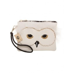 Bolso De Harry Potter: Hedwig