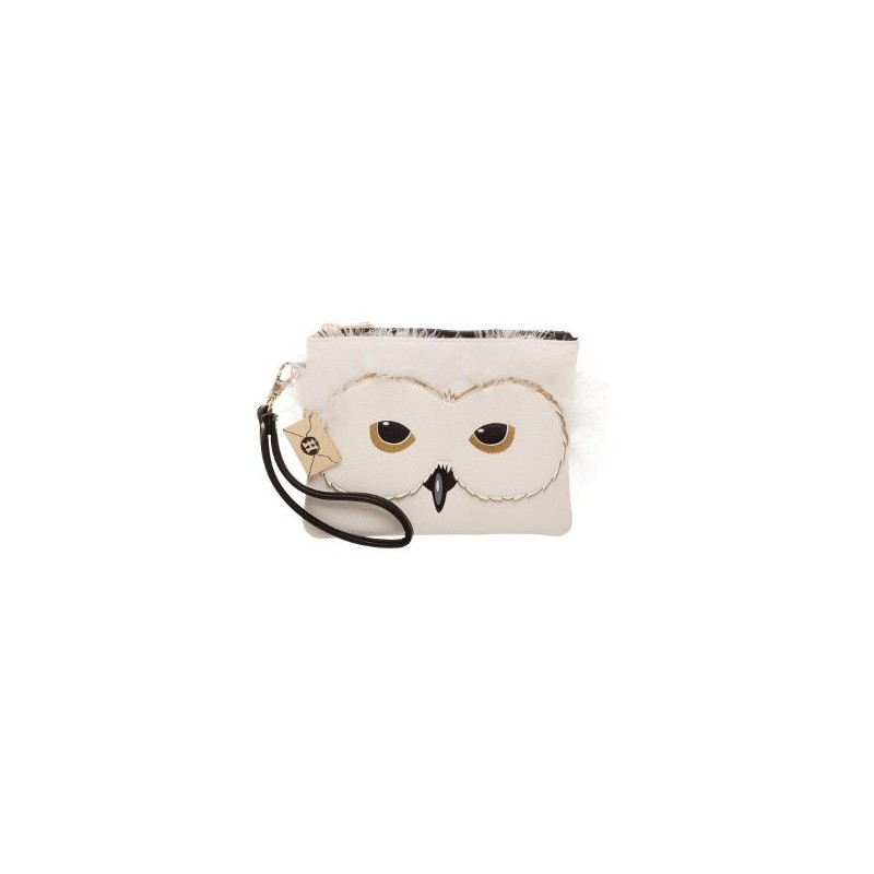 Bolso Harry Potter: Hedwig