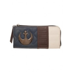 Cartera De Star Wars Han Solo