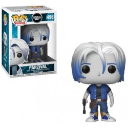 POP! Ready Player One: Parzival