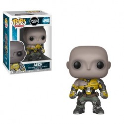 POP! Ready Player One: Aech