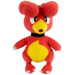 Peluche De Pokémon: Magby