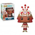 POP! Disney: Moana Ceremony