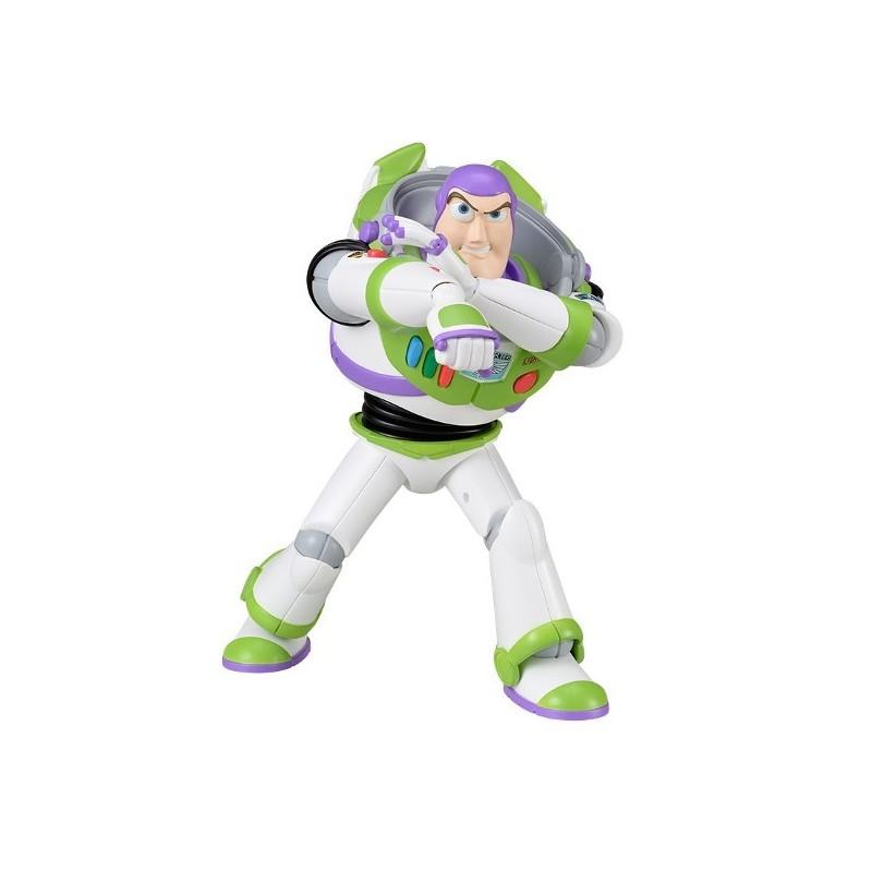 Figura de Buzz Lightyear de Toy Story por sólo 54.99€ eb99a3f021a