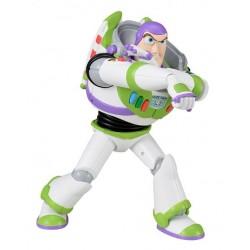 Figura Toy Story - Buzz Lightyear Sega